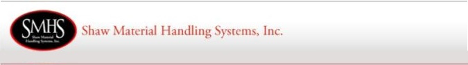 Shaw Material Handling, Inc.